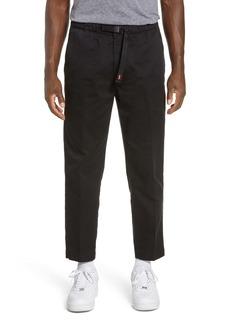 Levi's® Adjustable Belt Tapered Pants