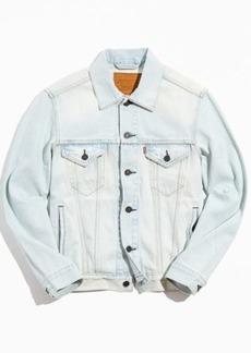 Levi's Aioli Vintage Fit Trucker Jacket
