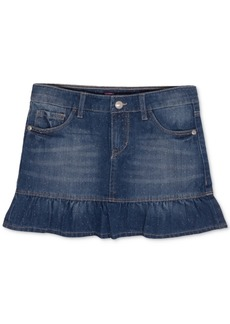 Levi's Alessandra Skooter Skirt, Little Girls