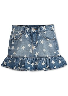 Levi's Alessandra Skooter Skirt, Toddler & Little Girls (2T-6X)