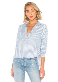 LEVI'S Araya Shirt