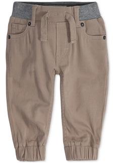 Levi's Baby Boys Jogger Pants
