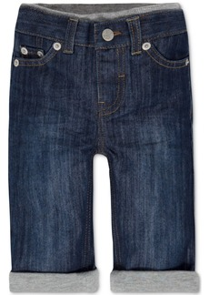 Levi's Baby Boys Denim Pants