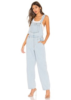 LEVI'S Baggy Overall
