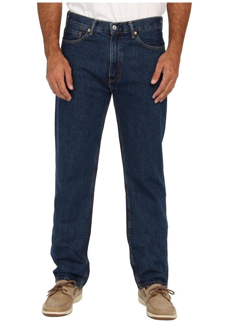 Levi's® Big & Tall Big & Tall 505® Regular