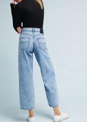 65b3e18e Levi's Levi's Big Baggy High-Rise Wide-Leg Jeans   Casual Pants