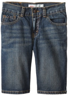 Levi's Big Boys' 505 5-Pocket Denim Short