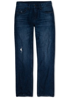 Levi's Little Boys 511 Slim-Fit Warp Stretch Jeans