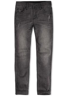 Levi's Big Boys 519 Extreme Skinny Jeans