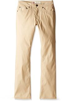 Levi's Big Boys' Slim Fit Adventure Pants
