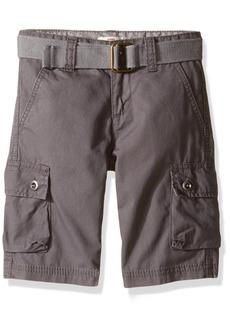 Levi's Big Boys' Cargo Shorts