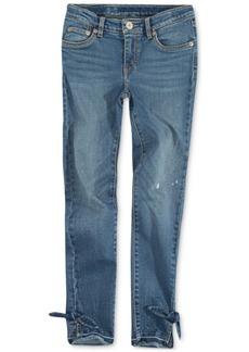 Levi's Big Girls 710 Lola Super Skinny Jeans