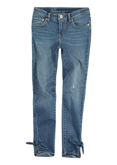 Levi's Big Girls' 710 Super Skinny Fit Classic Jeans