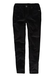 Levi's Big Girls' 710 Super Skinny Fit Velvet Jeans