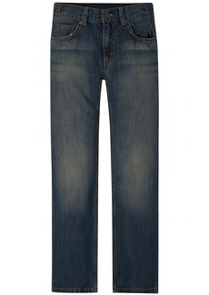 Levi's Boys' 0 Regular Fit Jeans