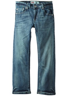 Levi's 615 Regular Fit Jeans