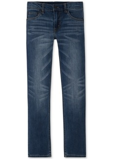 Levi's 511 Performance Slim Fit Jeans, Big Boys
