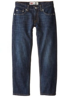 Levi's Boys' 541 Athletic Fit Jeans