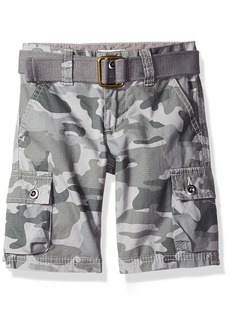 Levi's Boys' Big Cargo Shorts
