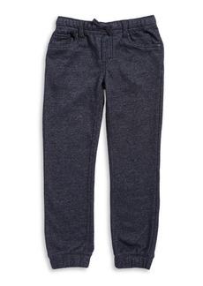 Levi's Boy's Knit Joggers