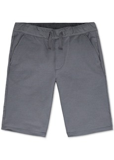 Levi's Boys' Santa Cruz Knit Shorts, Big Boys