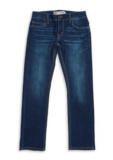 Levi's Boy's Stretch Performance Jeans