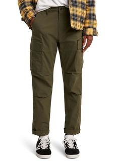 Levi's® Cargo Pants