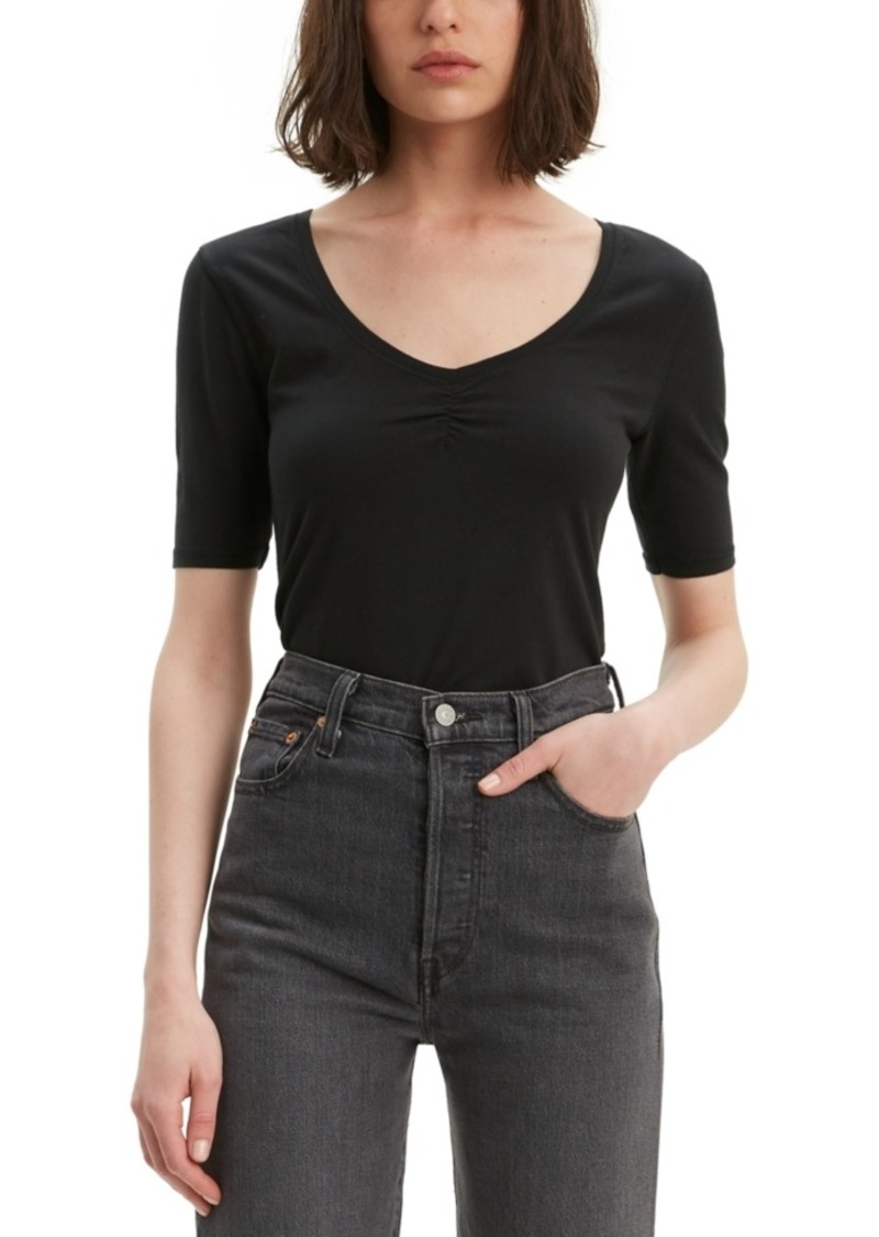 Levi's Women's Cecilia T-Shirt