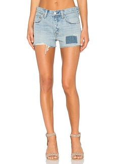 LEVI'S Classic 501 Short. - size 24 (also in 25,26,27,28,29,30)