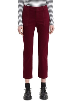 Levi's Classic Utility Chinos