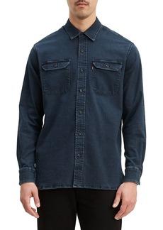 Levi's Classic Worker Shirt