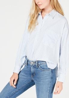 Levi's Darcy Shirt