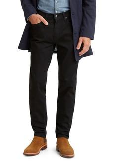 Levi's Flex Men's 531 Athletic Slim-Fit Jeans