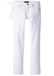 Levi's Girls' 11 Skinny Fit Jeans