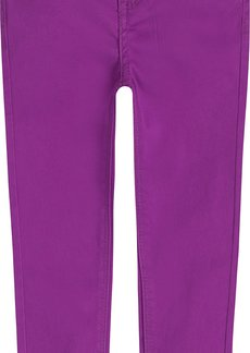 Levi's Girls' 710 Super Skinny Jean
