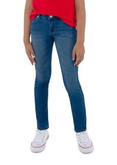 Levi's Girls' 711 Skinny Jeans - Big Kid
