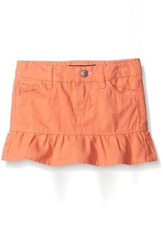 Levi's Girls' Alessandra Scooter Skirt