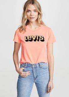 Levi's Graphic Surf Tee