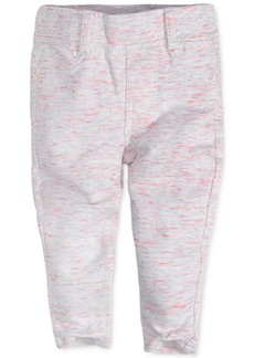 Levi's Haley May Printed Jeggings, Baby Girls