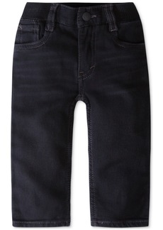 Levi's Baby Boys Hamilton Pull-On Jeans