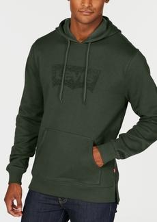Levi's Haston Batwing Fleece