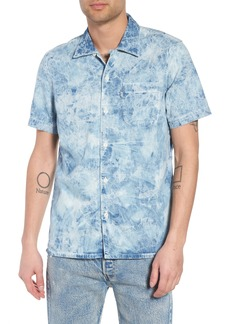 Levi's® Hawaiian Shirt