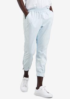 Levi's Jet Set Tapered Zip-Hem Pants