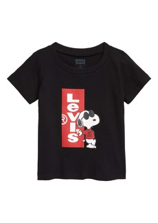 Levi's® Joe Cool Graphic Tee (Baby)