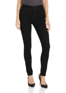 Levi's Juniors High Rise Skinny Jean