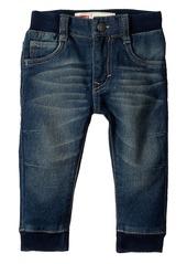 Levi's® Kids Jogger Pants (Infant)