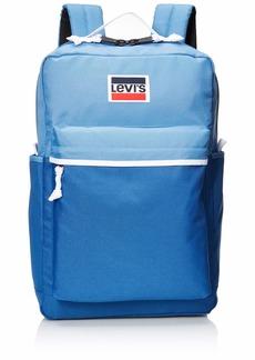 Levi's Kids' L Pack Backpack  O/S