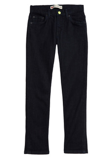 Levi's® Kids' Play All Day Slim Tapered Leg Jeans (Big Boy)