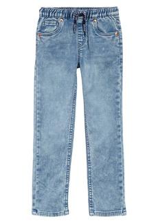 Levi's® Kids' Pull-On Skinny Jeans (Toddler & Little Boy)