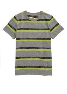 Levi's® Kids' Stripe T-Shirt (Little Boy)